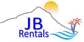 Javea Beach Rentals